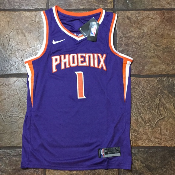 timeless design 8f4bf a0f02 Nike Other | Devin Booker Rare Away Jersey | Poshmark